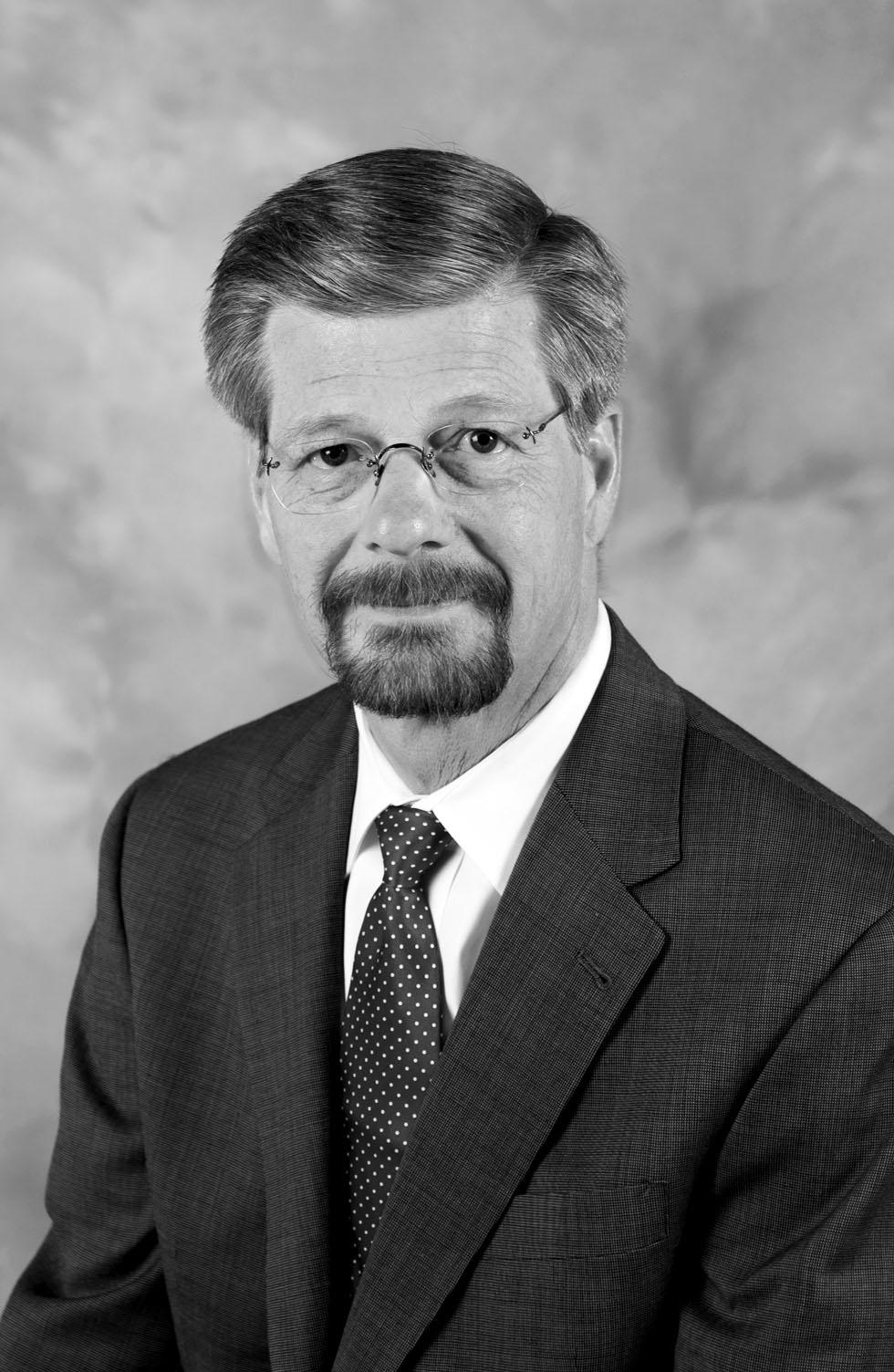 Jack R. Lohmann