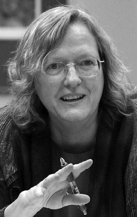 Leah H. Jamieson