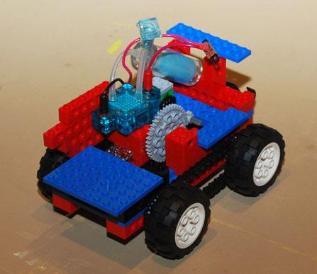 k12-robots3small