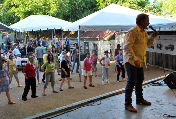line-dancing2small
