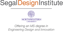 Segal Design Institute at Northwestern University