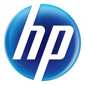 HP_circle-logo_color_LG