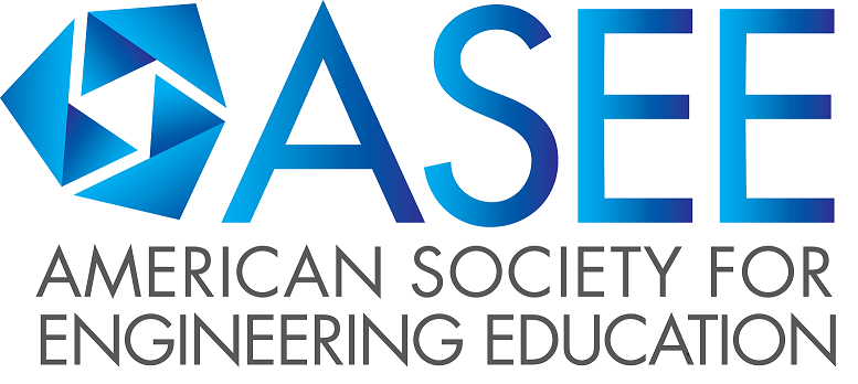 ASEE_BLUE_FOLDS NEW LOGO