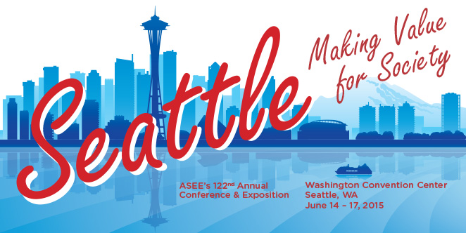 2015 annual conference - 662 x 332 (carousel)