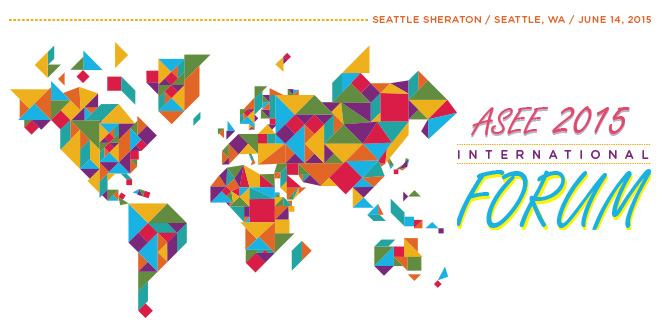 2015 international forum - 662 x 332 (carousel)