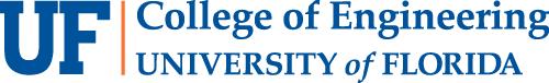 UFtheme-logo