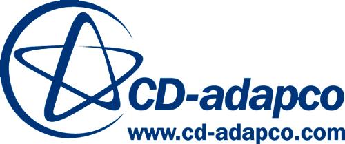 cd-adapco-logo