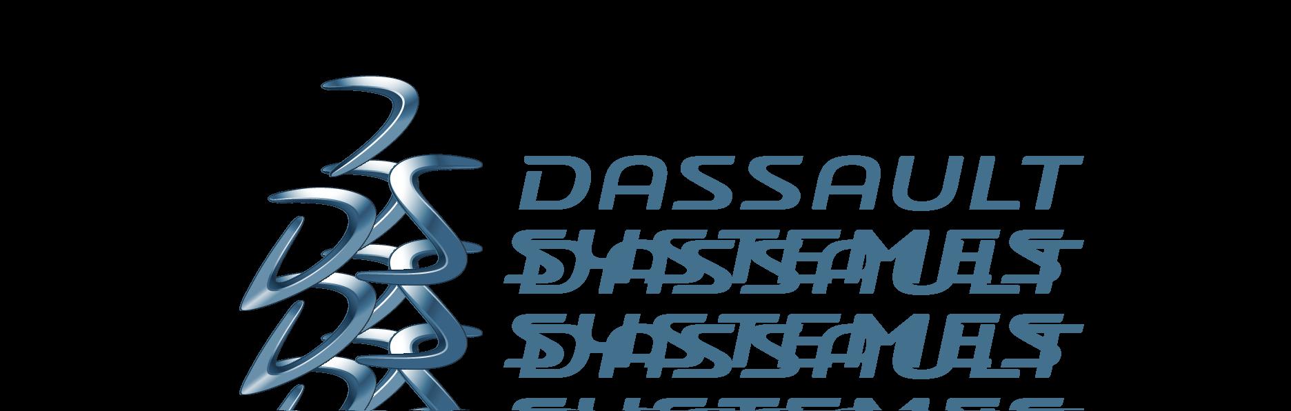 dassault-logo
