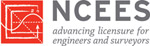 ncees-logo