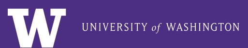 uwash-logo