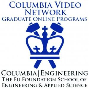 Columbia Video Network CMYK